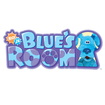 File:Blue's Room.png