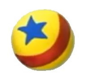 Image Ball Jpg Blue S Clues Wiki Fandom Powered By Wikia