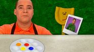 Blues-clues-series-6-episode-11