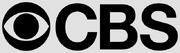 CBSlogo
