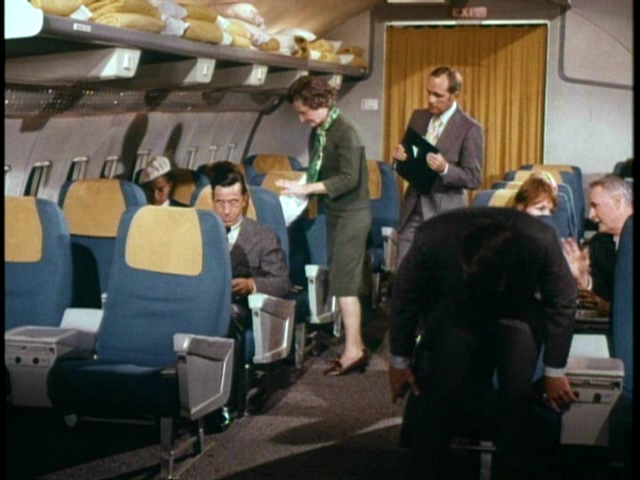 File:Airplane-interior.png