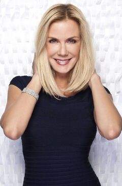 Brooke Logan-1475368334