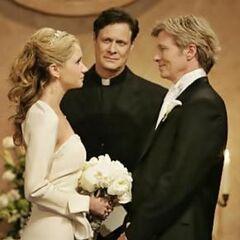 Nick and Bridget's Wedding