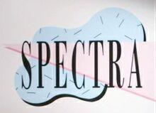 D59197870784004e spectra-fashion-show-5-1
