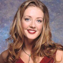 Jennifer Finnigan