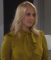 Alison-blouse-2