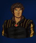 Warden FINISHED wiki