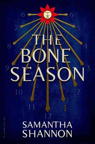 File:The Bone Season cover.jpg