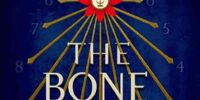 The Bone Season (book)