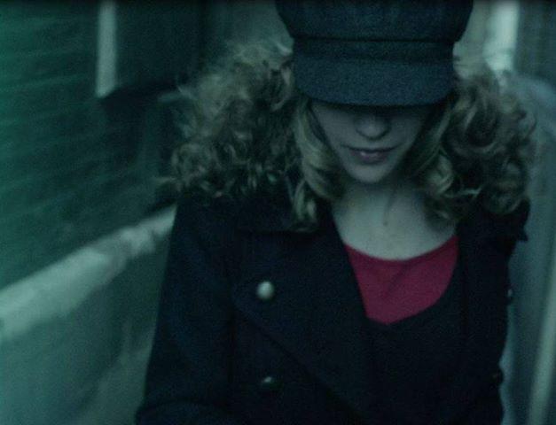 File:Paige, trailer.jpg