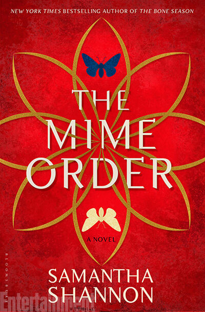 Mime-Order