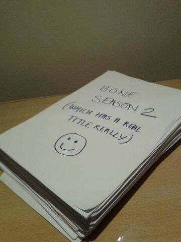 File:Book2draft.jpg