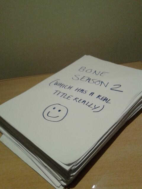 Book2draft