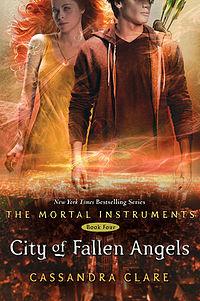 File:City of Fallen Angels.jpg