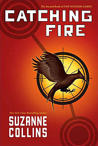 File:200px-Catching fire.jpg