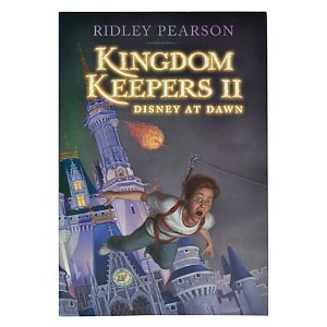File:Kingdom keepers 2.jpg