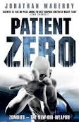 File:Patient zero 1.png