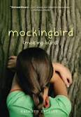 File:Mockingbird.png