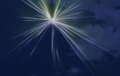 Thumbnail for version as of 17:32, November 12, 2011