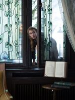 The-book-thief-sophie-nelisse