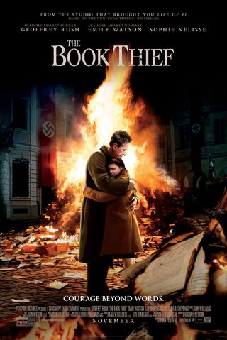 File:The-book-thief-poster1.jpg