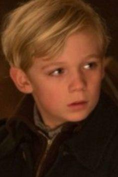 File:Cutest kid on earth.jpg