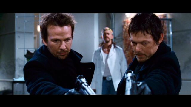File:Boondocksaints64.jpg