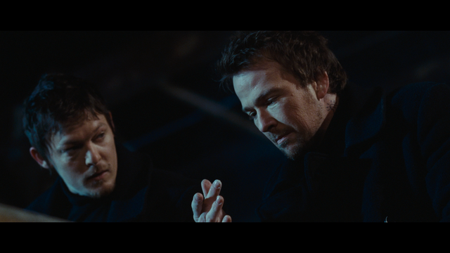 File:The boondock saints 2 all saints day 16.png