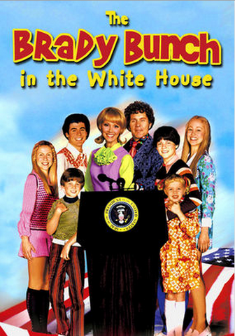 File:The Brady Bunch White House.png