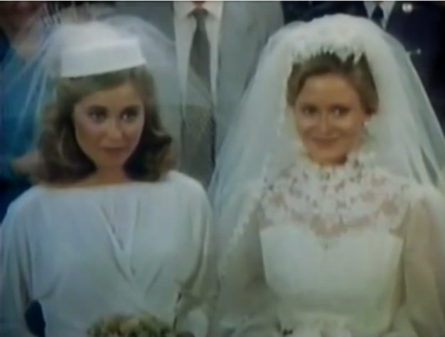 File:Brides Marcia and Jan.png