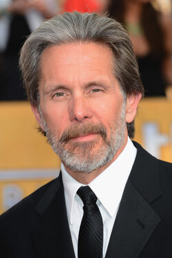 Gary Cole 20th Annual Screen Actors Guild Awards