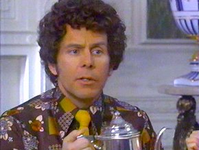 File:Gary Cole as Mike Brady in The Brady Bunch in the White House.jpg