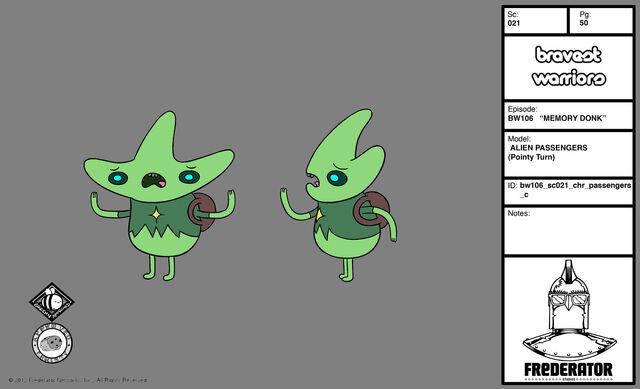 File:Alien1.jpg