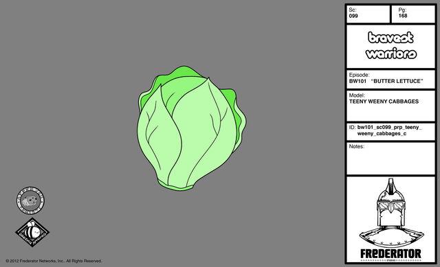 File:Lettuce2.jpg