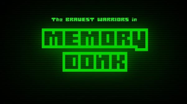 File:Memory donk.png