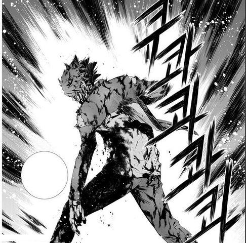 File:Chaotic Heavens Destruction Strike Pose Shi-Woon.jpg