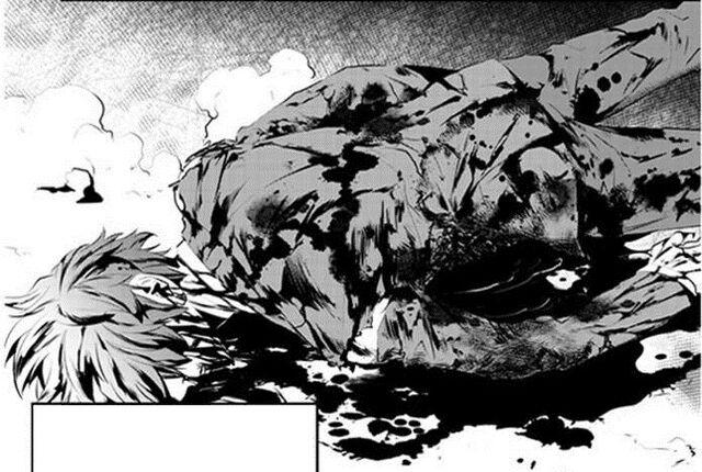 File:Shi-Woon After Chaotic Heavens Destruction Strike.jpg