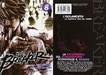 IT Vol 08 (The Breaker)