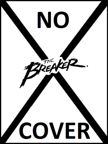 File:No Cover.png