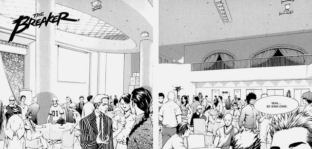 File:Inside Diamond Hall.png