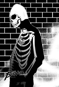 NW Chapter 026