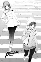 NW Chapter 008