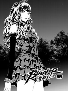 NW Chapter 168