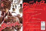ID Vol 08 (The Breaker)