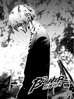NW Chapter 099