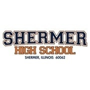 File:Shermerhigh.jpg