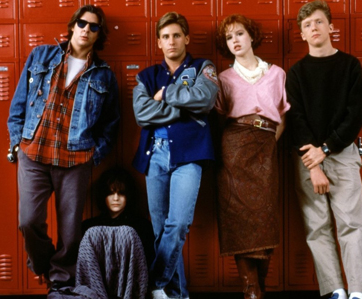 File:The Breakfast Club.png