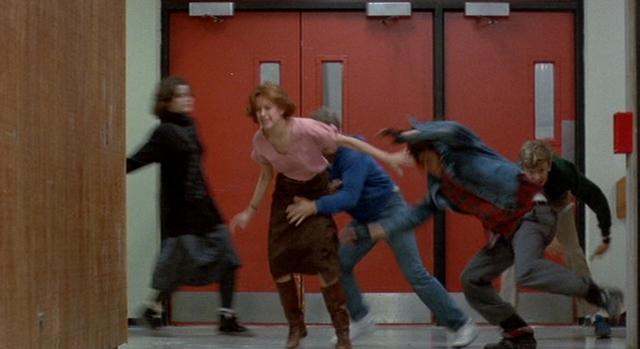 File:The Breakfast Club bending the rules.png