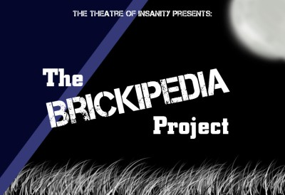 File:400px-The brickipedia project-1-.jpg