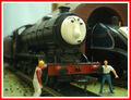 Thumbnail for version as of 01:17, September 6, 2011